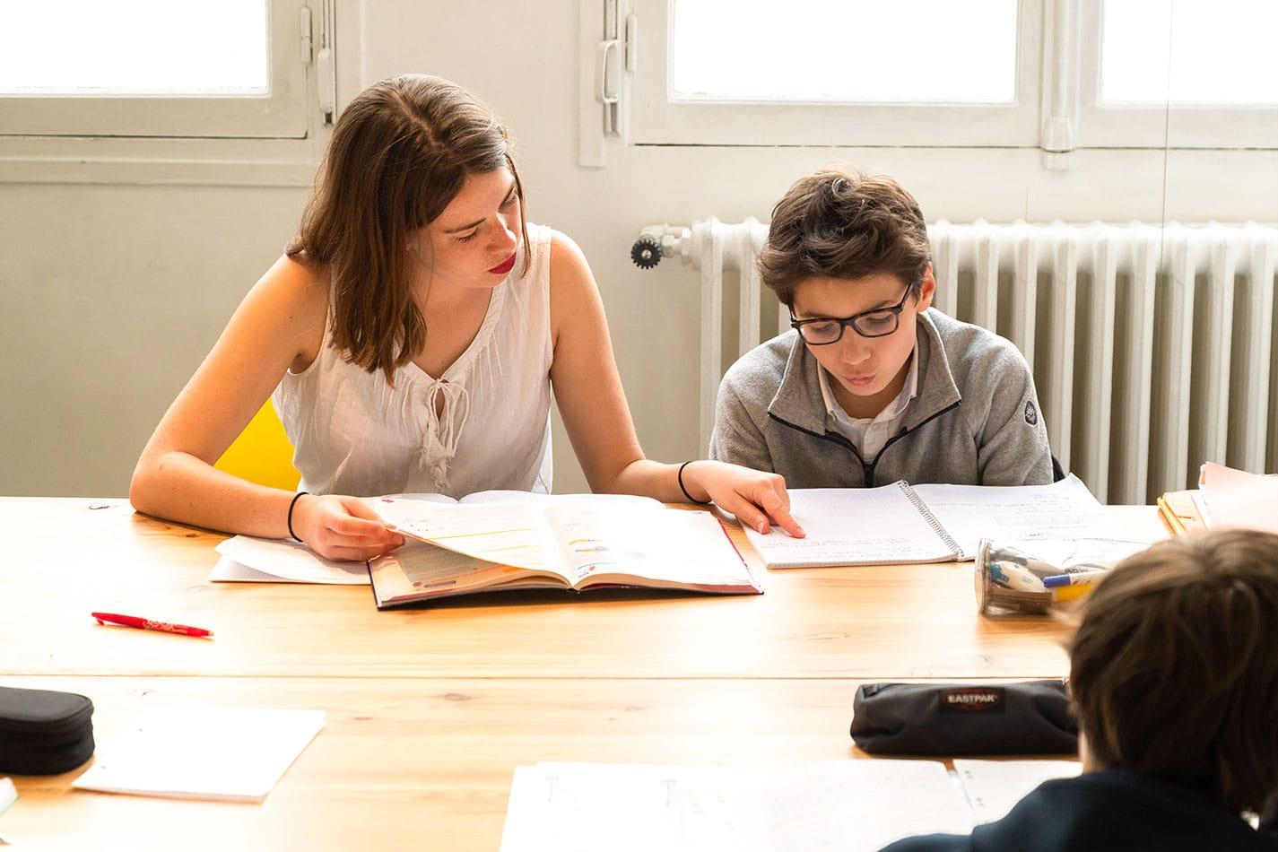revision-pour-preparation-du-brevet-a-paris